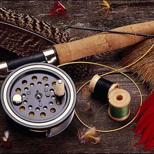 Охотничьи и рыболовные магазины Мегиона