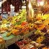 Рынки в Мегионе