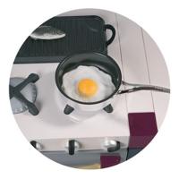 33 пингвина - иконка «кухня» в Мегионе