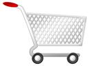 Красное&Белое - иконка «продажа» в Мегионе
