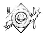 Развлекательный центр Лимон - иконка «ресторан» в Мегионе